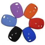 6-Colors-2-Buttons-Silicone-Car-Key-Cover-Case-Fit-For-Renault-Kangoo-DACIA-Scenic-Megane.jpg_640x640.jpg
